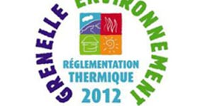 Faire une attestation RT 2012
